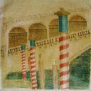 proefdruk Jaap Keuning - 35 x 25 cm